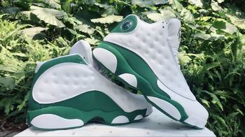 free shipping nike air jordan 13 shoes for sale 20692