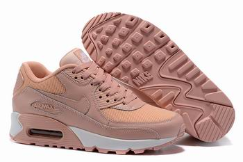 free shipping nike air max 90 shoes cheap for sale 21179