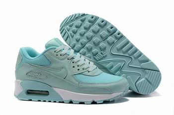 free shipping nike air max 90 shoes cheap for sale 21180