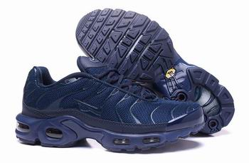 free shipping nike air max tn shoes for sale cheap 21589