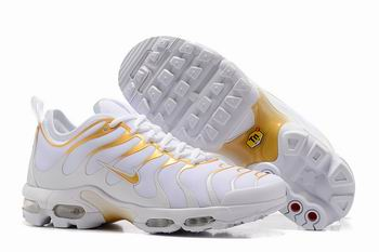 free shipping nike air max tn shoes from 21222