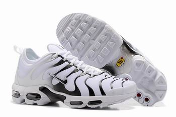 free shipping nike air max tn shoes from 21224