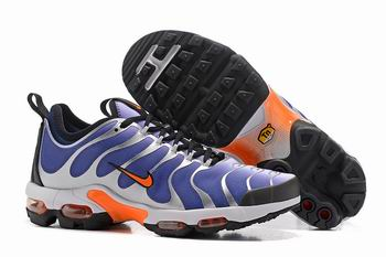 free shipping nike air max tn shoes from 21225
