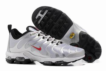 free shipping nike air max tn shoes from 21226