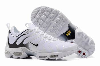 free shipping nike air max tn shoes from 21227