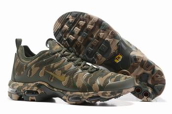 free shipping nike air max tn shoes women 21477