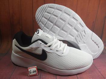 free shipping wholesale Nike Roshe One shoes 21866
