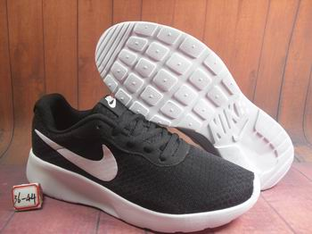 free shipping wholesale Nike Roshe One shoes 21868