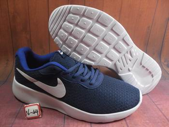free shipping wholesale Nike Roshe One shoes 21872