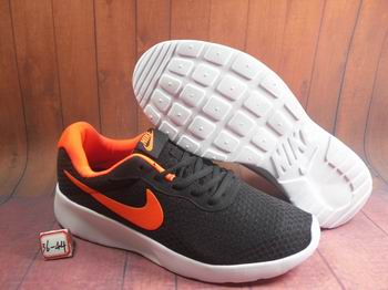 free shipping wholesale Nike Roshe One shoes 21873