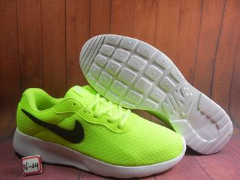 free shipping wholesale Nike Roshe One shoes 21874