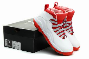 jordan 10 shoes wholesale nike 17323