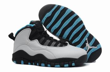 jordan 10 shoes wholesale nike 17329