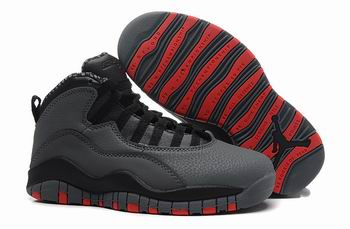 jordan 10 shoes wholesale nike 17330