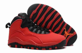 jordan 10 shoes wholesale nike 17331