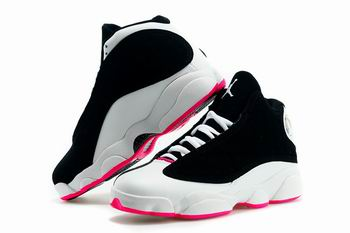 jordan 13 shoes aaaaaa cheap 14031