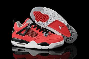 jordan 4 shoes cheap 12930