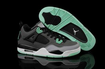 jordan 4 shoes cheap 12931