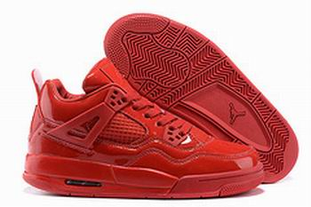 jordan 4 shoes cheap 12932