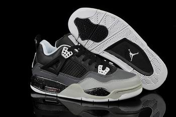 jordan 4 shoes cheap 12933