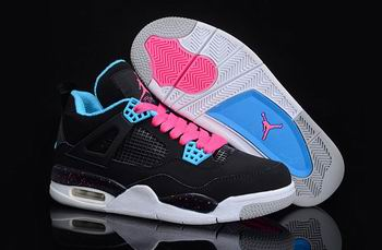 jordan 4 shoes cheap 12934