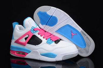 jordan 4 shoes cheap 12935