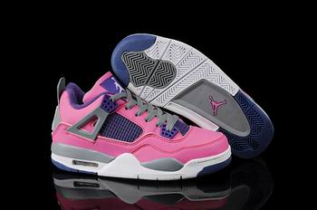 jordan 4 shoes cheap 12938