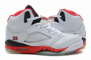jordan 5 shoes cheap 13080