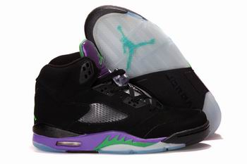 jordan 5 shoes cheap 13085