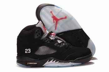 jordan 5 shoes cheap 13086