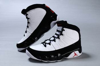 jordan 9 shoes cheap 13536