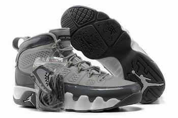jordan 9 shoes cheap 13544