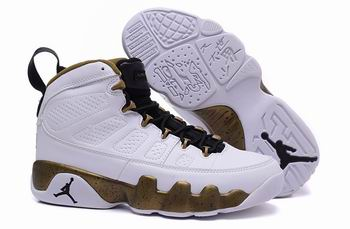 jordan 9 shoes cheap 13554