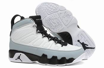 jordan 9 shoes cheap 13556