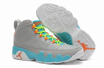 jordan 9 shoes wholesale 13557