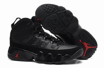 jordan 9 shoes wholesale 13558