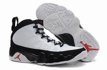 jordan 9 shoes wholesale 13559