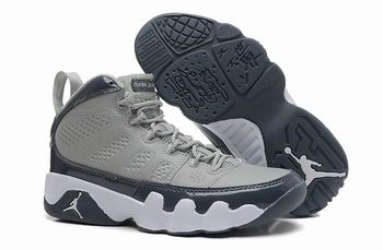 jordan 9 shoes wholesale 13560