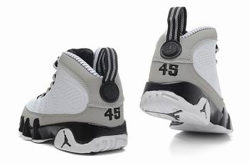 jordan 9 shoes wholesale 13562
