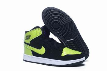jordan shoes 1 cheap 17224