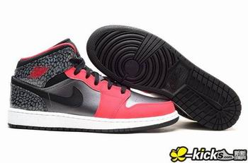 jordan shoes 1 cheap 17225
