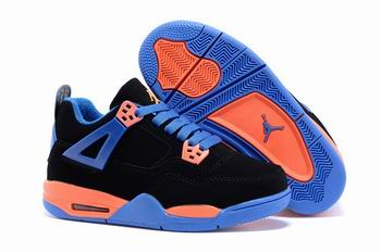jordan shoes for kid 17194