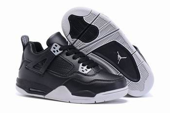 jordan shoes for kid 17196