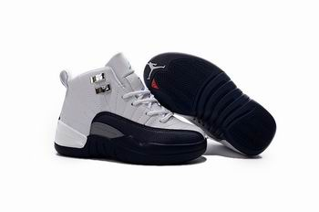 jordan shoes for kid 17215