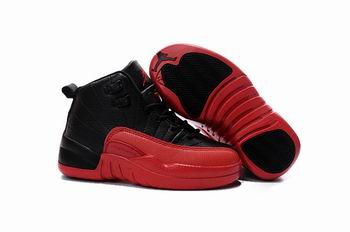 jordan shoes for kid 17216
