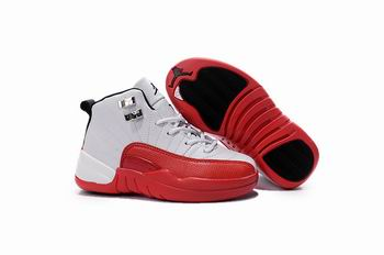 jordan shoes for kid 17218
