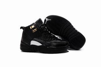 jordan shoes for kid 17219