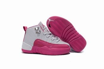 jordan shoes for kid 17220