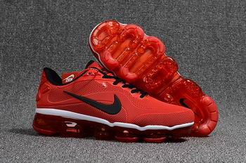 low price Nike Air VaporMax shoes 2018 from free shipping 23623