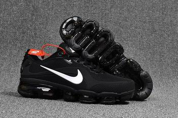 low price Nike Air VaporMax shoes 2018 from free shipping 23627